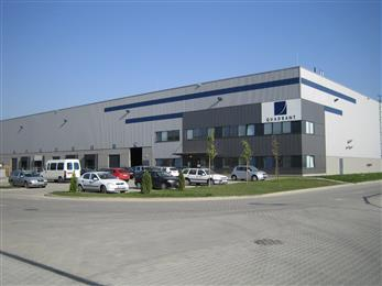 Quadrant CMS has announced plans to significantly increase the production capacity of its injection-moulding facility in Szigetszentmiklos, Hungary, by the end of 2007.
