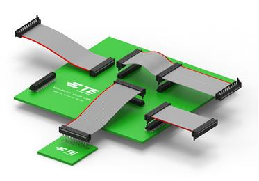 TE Connectivity introduces economical Micro-MaTch Value-line connectors for less demanding applications. <br>(Source: TE Connectivity, PR011)