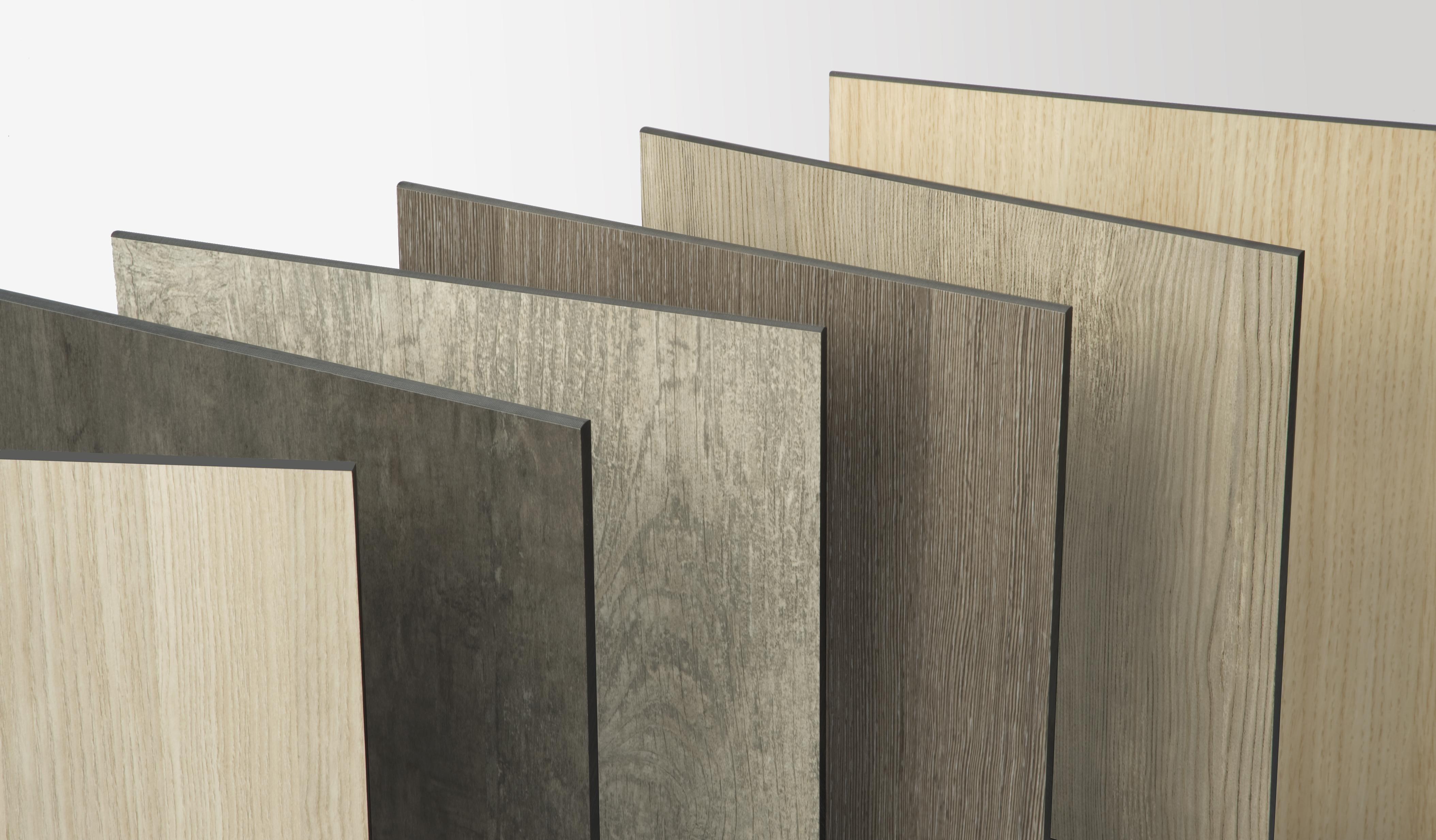 trespa meteon assortiment uitgebreid met tijdloos grijs. Black Bedroom Furniture Sets. Home Design Ideas