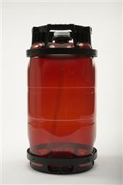 Quadrant CMS and Dispack Projects co-design breakthrough DOLIUM® one-way PET beer keg system.