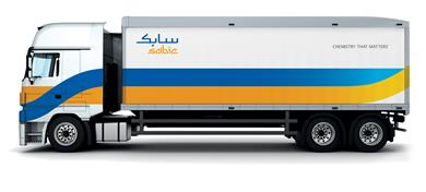 SABIC showcases fiber-reinforced thermoplastics tape portfolio at IAA Commercial Vehicles Show.