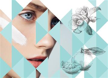 Clariant unveils new dedicated Active Ingredients Unit for Personal Care. <br>(Photo: Clariant)