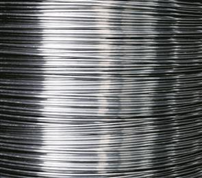 Stainless steel strip coil, wire and tubes, as well as welded products like car and washing machine components, can all be treated with Bonderite C-CP LF2.<br> (Photo: Henkel, PR027)