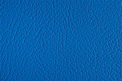 Artificial Leather with integrated Sanitized® hygiene function. (Photo: SANITIZED AG, PR019)