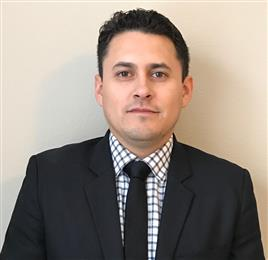TE's Industrial business announces new industry sales manager for motor connectivity.<br>(Source: TE Connectivity, PR155)