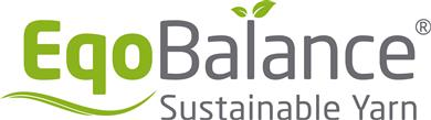 EqoBalance® logo.<br>(Photo: © Beaulieu International Group)