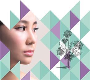 Indonesia Cosmetics Ingredients 2018