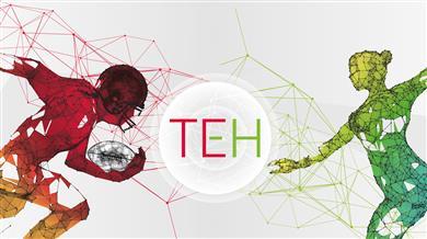 Thermoplastic elastomer hybrids (TEH) – the powerful synergy of two worlds.  (Photo: © 2018 KRAIBURG TPE)
