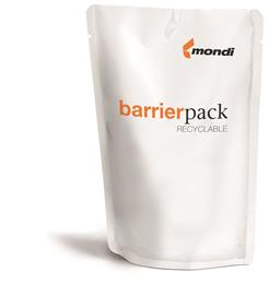 Mondi leads industry response with sustainable packaging