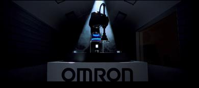 The joint journey to flexible production. 