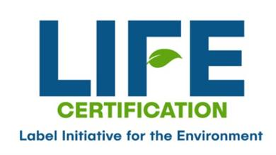 Sustainable Green Printing Partnership announces integration plan for L.I.F.E. certified facilities to join the SGP Community