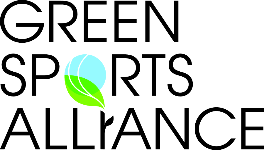 Sustainable Green Printing Partnership partners with St
