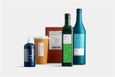 Avery Dennison is making a material difference at Labelexpo Europe 2019.