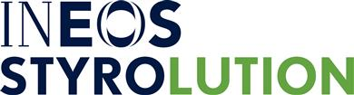 INEOS Styrolution strengthens distribution structure in EMEA. (Image: INEOS Styrolution)