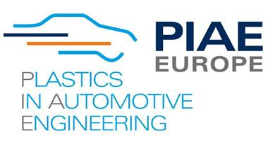 INEOS Styrolution exhibits new automotive solutions at PIAE in Mannheim/ Germany. (Image: PIAE)