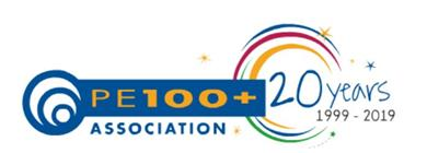 PE100+ Association celebrates 20 years of keeping PE pressure pipe at the top of its game