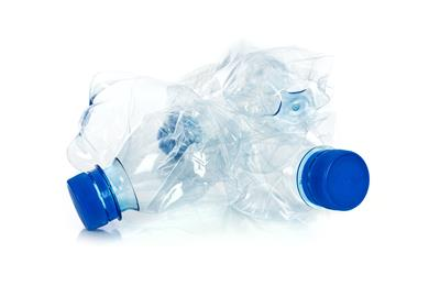 SABIC introduces LNP™ ELCRIN™ iQ upcycled compounds to extend useful life of PET bottles and help reduce plastic waste.
