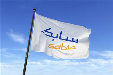 SABIC names DKSH as a distribution partner in Asia.