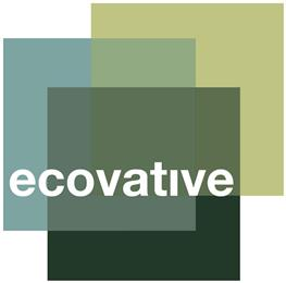 The Ecovative™ label stands for FoamPartner's 'Best in Foam – Sustainable through Innovation' promise and characterizes product solutions offering particularly sustainable and economic value. 