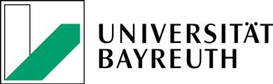 INEOS Styrolution, Neue Materialien Bayreuth GmbH and University of Bayreuth celebrate seventh anniversary of a unique R&D collaboration addressing new sustainability concepts
