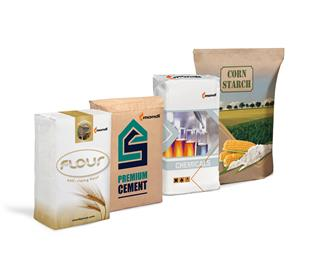 Mondi Upgrades its Paper Bags Facility in Hungary