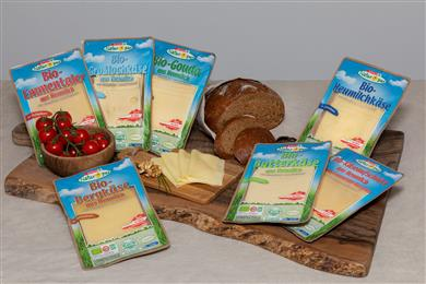 Mondi partners with SalzburgMilch and SPAR to reduce plastic waste from food packaging. 