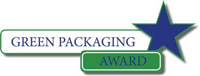 Mondi shines by winning two awards for sustainable food packaging. (Photo: Mondi, PR161)