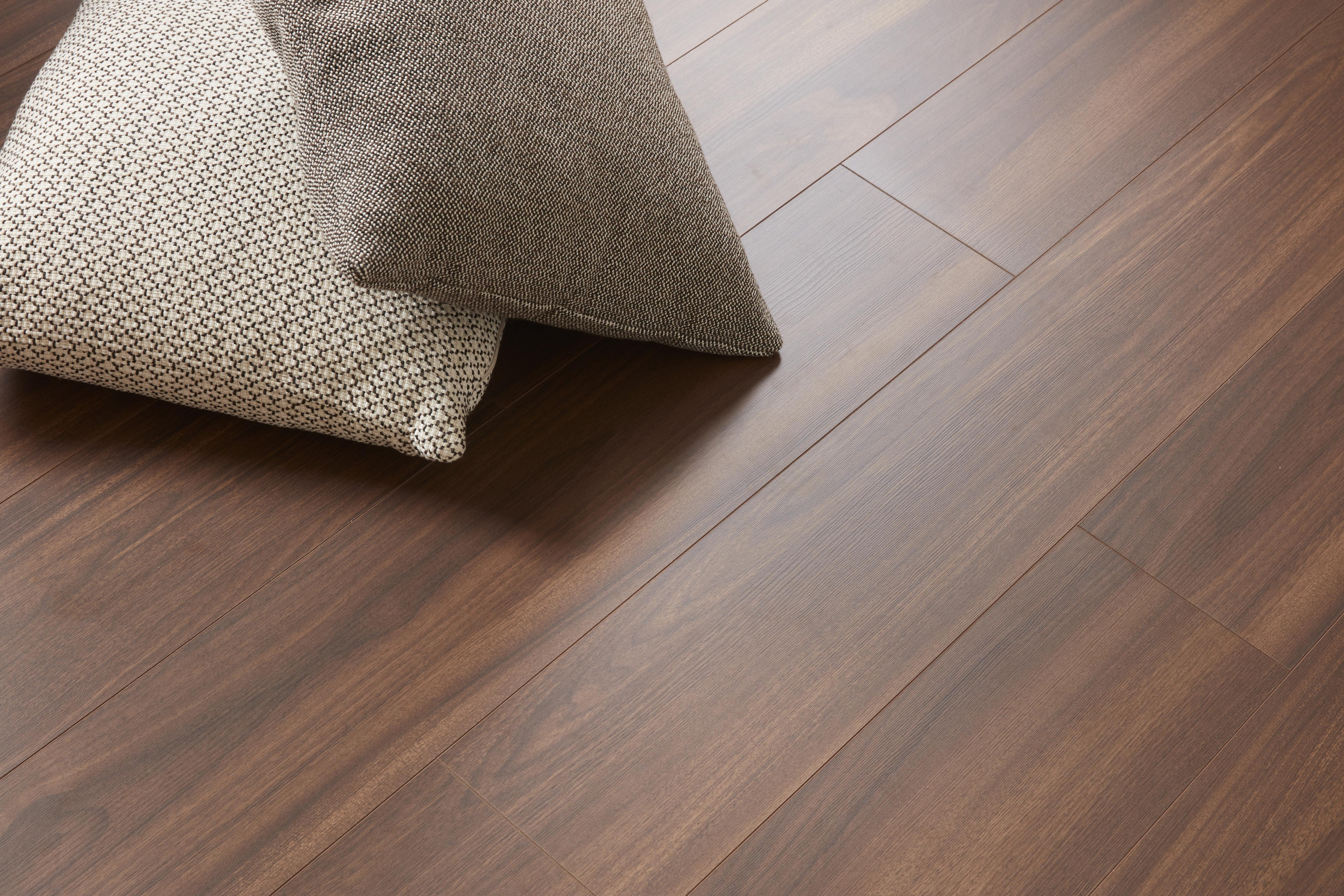 Water Resistant Floors For Moments Of Joy, Pioneer Xl Laminate Flooring