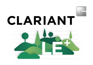 Clariant & World Foundry Organization confirm on-going partnership to support sustainable future for global cast metal industry. 