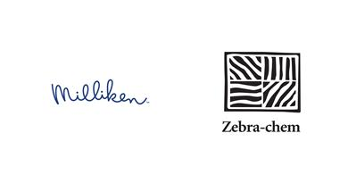 Milliken & Company Announces Acquisition of Zebra-chem.