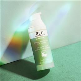 REN Clean Skincare with partners SABIC and Aptar wins Beauty Shortlist Award in Best Beauty Brand – Recycling category